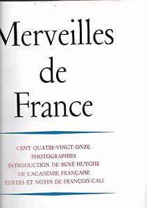 Meraviglie-di-Francia-rinato-Huyghe-Francois-Cali-rif-E37