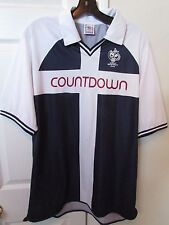 2006 FIFA Germany Countdown Football Soccer Shirt XL EUC