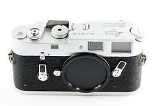 Leica chassis m4