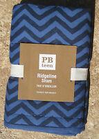 Pottery Barn Ridgeline Standard Sham Pbteen Bedding