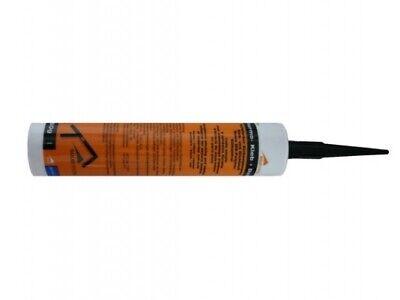 Dicht 290 Ml GläNzend Diplomatisch Bwk Folienkleber Spezialkleber Thermo Kleb Baustoffe & Holz