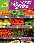 Get a Job at the Grocery Store by Diane Lindsey Reeves (Hardback, 2016)