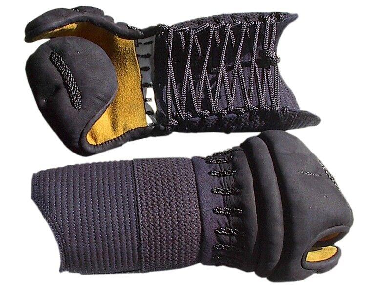 5 mm Kote, sofort lieferbar für Kendo Iaido Aikido Schwertkampf