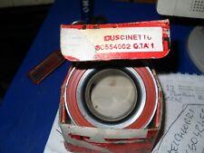 Cuscinetto bearing  SKF  305309 J