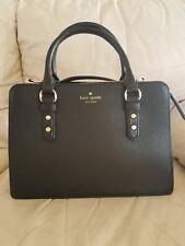26abc83ebf4d item 4 Kate Spade bag Lise mulberry street black New with tags -Kate Spade  bag Lise mulberry street black New with tags