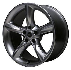 ROH-RT-18-034-18x8-18x9-Rims-Wheels-Wheel-5x120-BMW-M5-E34-1989-1995-Set-of-4