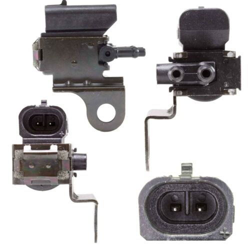 4 Airtex 2F1081 EGR Valve Control Switch-VIN