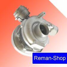 Turbocharger BMW 530d 730d ; E39 ; E38 3.0 ; 184 193 197HP 454191-1 11652248906