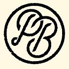 primeb73