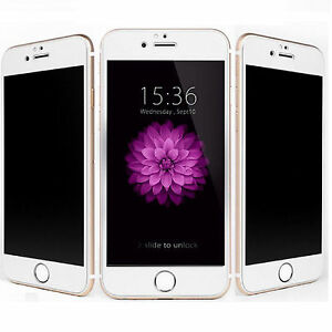 Spy Phone Apple iPhone 6 Plus – preinstalled with – iPhone Spy Software