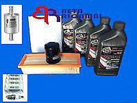 Kit di manutenzione per Fiat Tipo | Acquisti Online su eBay