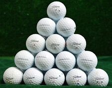24 Titleist ProV1X 4A Grade Golf Balls