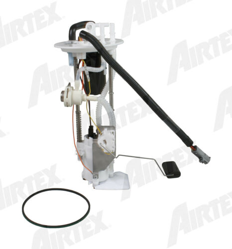 """Fuel Pump Module Assembly-112.0/"""" WB Airtex E2293M"""