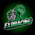 exoracingltd