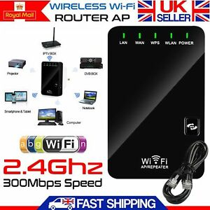 Best ZyXEL Wi-Fi Booster, Extender and Antenna 2018 | eBay