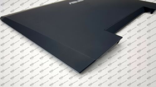 """Asus G53 G53S G53SW LCD 15.6/"""" Back Screen Cover Top 13GN0Z1AP092-1 13N0-JIA0D21"""