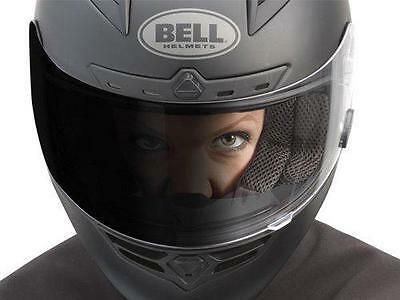 Bell Qualifier / Revolver-Evo Click-Release PHOTOCHROMATIC TRANSITION Tint Visor