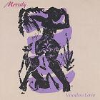 Voodoo Love by Merrily (CD, Oct-2002, sanchobarnard)