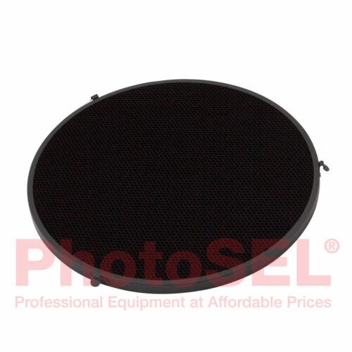 Photosel gdhh620 20 Grados De Nido De Abeja Grid Para frh65 Alto Rendimiento Reflector