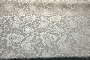 Renaissance-Chenille-Pumice-Beige-Italian-Cut-Upholstery-Fabric-by-the-yard
