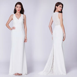Ever-Pretty-Long-Evening-Dress-Cocktail-Lace-Sleeveless-Bridesmaid-Dresses-07358