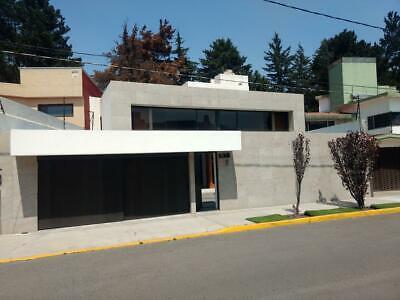 Casa en condominio - San Carlos, Metepec.