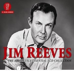 Jim-Reeves-The-Absolutely-Essential-3CD-Collection