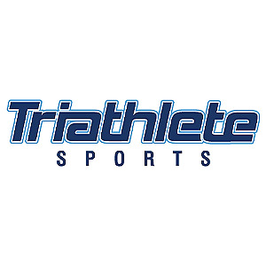 Triathlete Sports