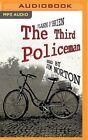The Third Policeman by Flann O'Brien (CD-Audio, 2016)
