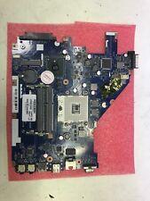 For ACER 5742 5742ZG Laptop Motherboard MBR4L02001 MB.R4L02.001 PEW71 LA-6582P