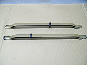 Mercedes-Benz-W116-Haltegriff-Angstgriff-Dachgriff-hinten-rechts-links