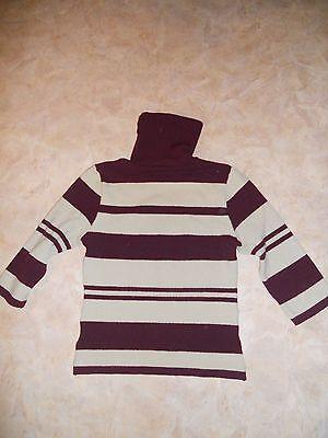 # Pullover, Pulli Für Damen, Gr. Xs