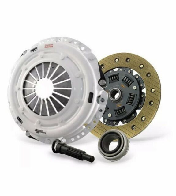 Clutch Masters Acura RSX Type-s / Honda Civic SI 2.0l 6spd