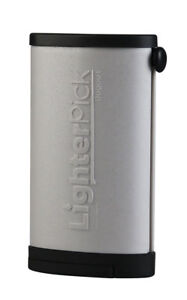 LighterPick-All-In-One-Waterproof-Smoking-Dugout-Grey