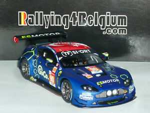 1-43-Spark-Aston-Martin-Vantage-GTE-90-Le-Mans-2019-Yoluc-Hankey-Eastwood-S7948