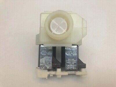 Bosch Classixx Washing Machine Drain Pump Filter WAE20262AU//01 WAE20262AU//29
