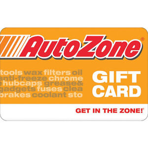 AutoZone-Gift-Card-25-50-or-100-Email-delivery
