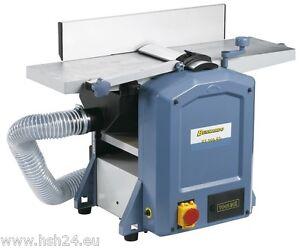 Bernardo-Abricht-Dickenhobelmaschine-PT-200-ED-mit-integrierter-Absauganlage