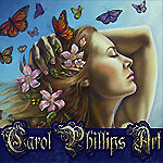 Carol Phillips Art