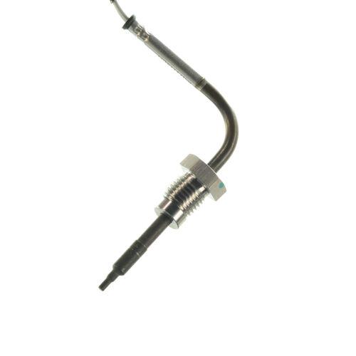 Abgastemperatursensor vor Rußpartikelfilter VW Transporter V Multivan V 1.9L