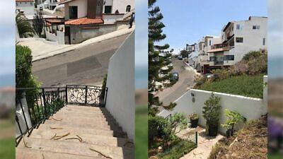 Se renta casa 3 recámaras en Real del Mar, Tijuana