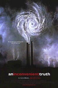 Al Gore Film