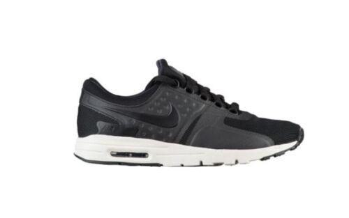 Max Nouveau Air 8 Taille femmes Couleur 823229053387 5 Zero Noir pour Chaussures Nike gxOtqwxSRT