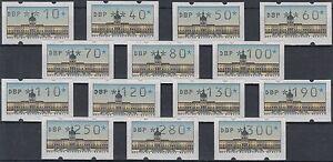 Berlin-alle-14-Werte-ATM-Tastensatz-1-postfrisch-mit-NR-HB59