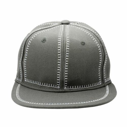 Multi-Stil Damen Herren Mütze Kappen Basecap Schirmmütze Sport Outdoor Hut DE
