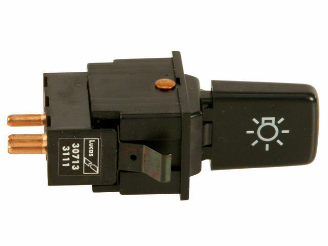 For Land Rover Range Rover 1987-1995 Lucas Headlight Switch