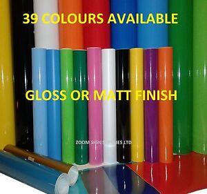 Buy-1-Get-1-Free-Self-Adhesive-Vinyl-Sticky-Back-Plastic-Signmaking-Vinyl