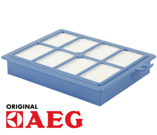 AEG Electrolux AFS1W Allergy Plus Filter SilentPerformer ASP7110 ASP7130 ASP7110