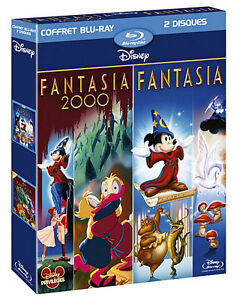 Coffret-Blu-ray-Disney-Fantasia-et-Fantasia-2000