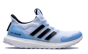 Ultraboost 4.0 Game of Thrones White